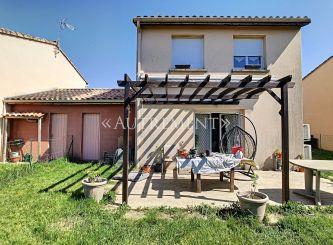 A vendre Maison Saint-sulpice-la-pointe | Réf 810076648 - Portail immo