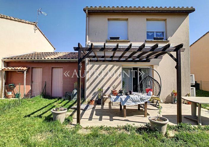 A vendre Maison Saint-sulpice-la-pointe | Réf 810076648 - Autrement conseil immobilier