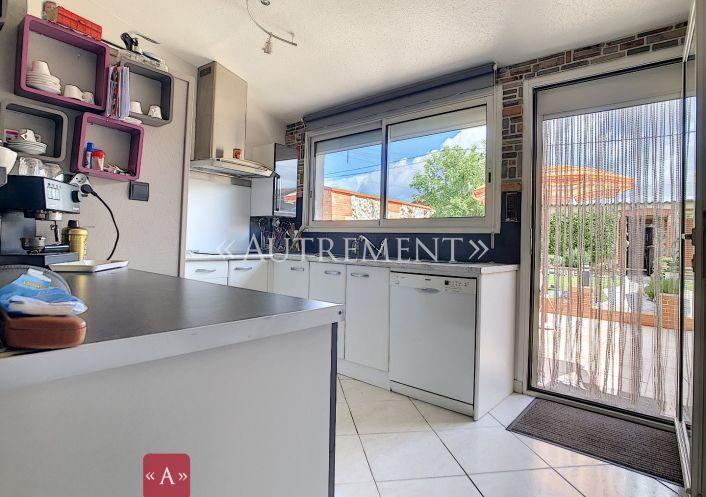 A vendre Maison Saint-sulpice-la-pointe | Réf 810076682 - Autrement conseil immobilier