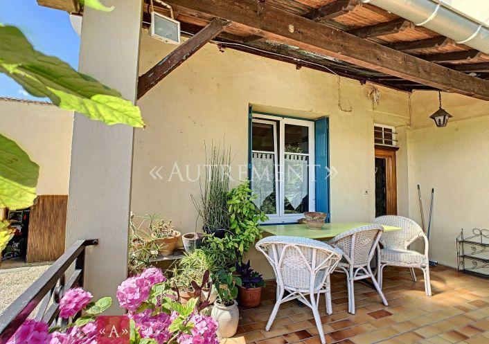 A vendre Maison Saint-sulpice-la-pointe | Réf 810076687 - Autrement conseil immobilier