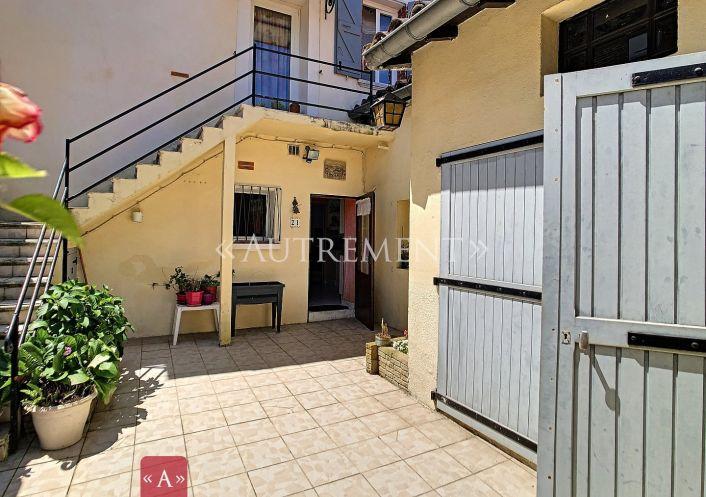 A vendre Maison Saint-sulpice-la-pointe | Réf 810076725 - Autrement conseil immobilier