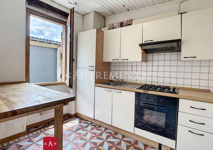 A louer Maison Buzet-sur-tarn | Réf 810076730 - Autrement conseil immobilier