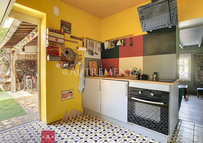 A vendre Maison Saint-sulpice-la-pointe   Réf 810076753 - Autrement conseil immobilier