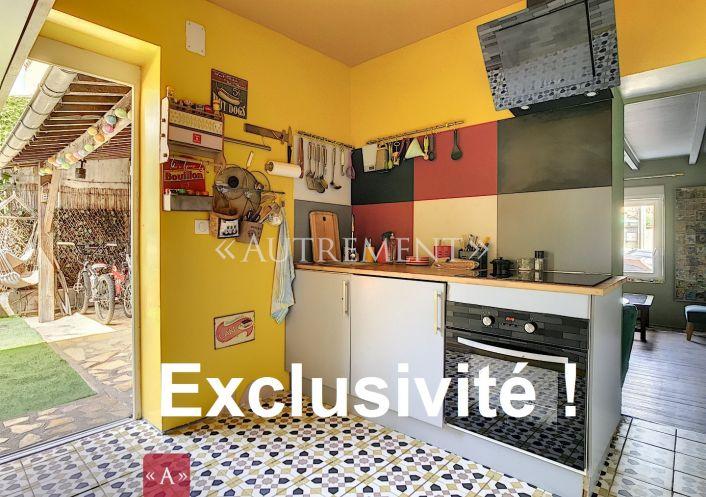 A vendre Maison Saint-sulpice-la-pointe | Réf 810076753 - Autrement conseil immobilier