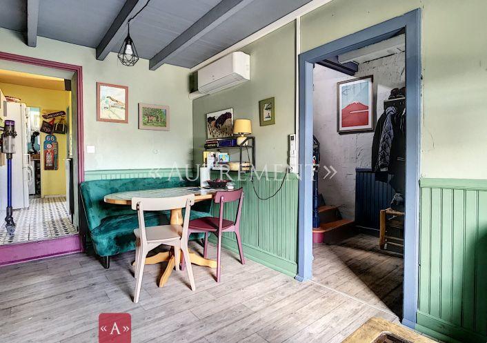 A vendre Maison Saint-sulpice-la-pointe | Réf 810076768 - Autrement conseil immobilier