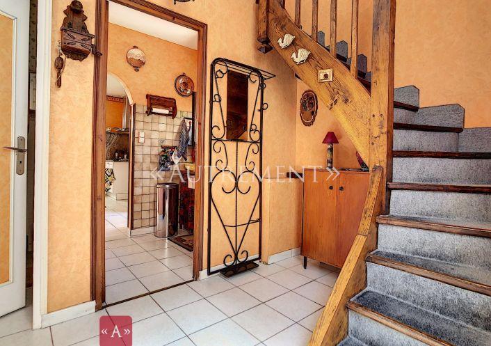 A vendre Maison Saint-sulpice-la-pointe | Réf 810076789 - Autrement conseil immobilier