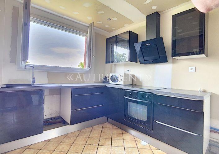 A vendre Appartement Albi | Réf 810076793 - Autrement conseil immobilier