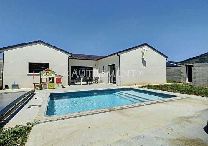 A vendre Maison Saint-sulpice-la-pointe | Réf 810076809 - Autrement conseil immobilier