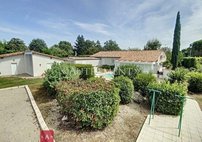 A vendre Maison Saint-sulpice-la-pointe | Réf 810076825 - Autrement conseil immobilier