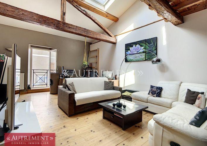 A vendre Maison Saint-sulpice-la-pointe | Réf 810076857 - Autrement conseil immobilier