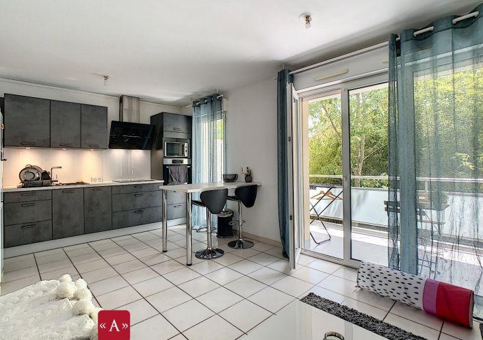 A louer Appartement Saint-sulpice-la-pointe | Réf 810076866 - Autrement conseil immobilier