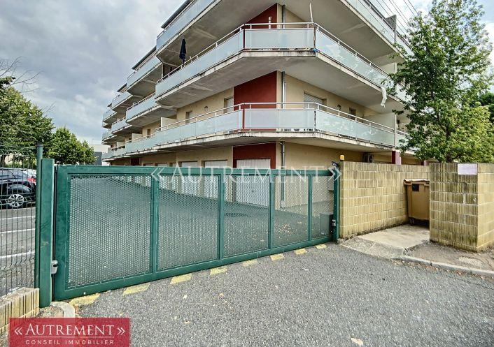 A vendre Appartement Saint-sulpice-la-pointe | Réf 810076868 - Autrement conseil immobilier