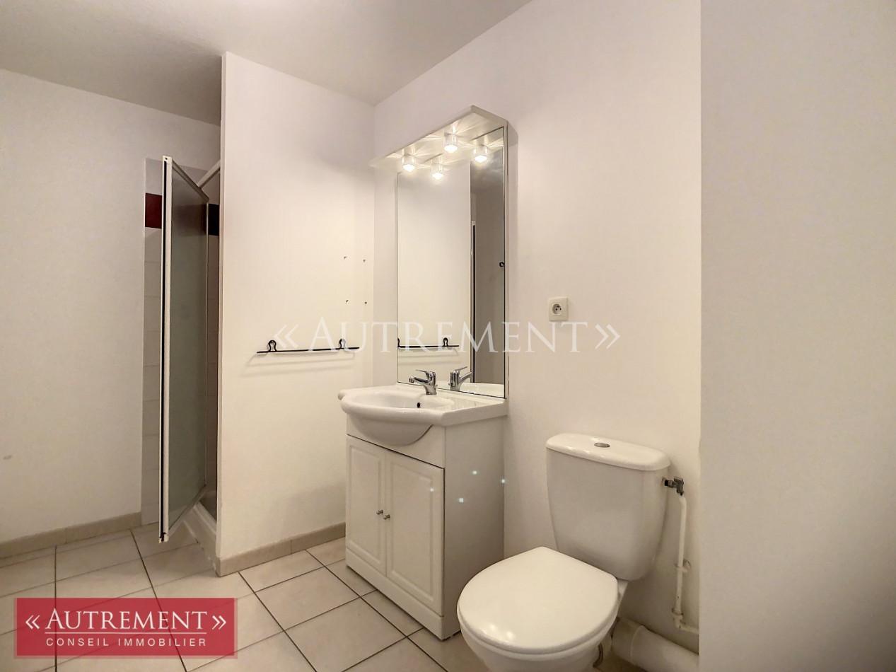 A vendre  Saint-sulpice-la-pointe   Réf 810076868 - Autrement conseil immobilier
