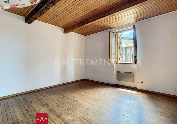 A louer Maison Buzet-sur-tarn | Réf 810076869 - Autrement conseil immobilier