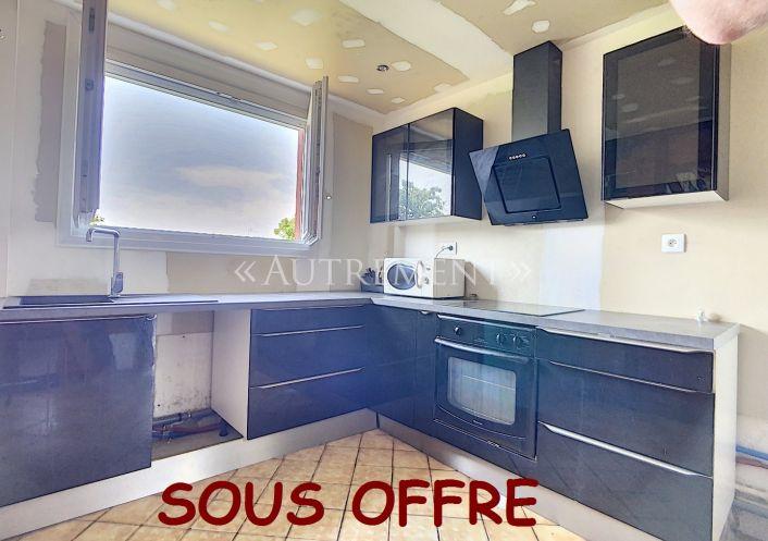 A vendre Appartement Albi | Réf 810076881 - Autrement conseil immobilier