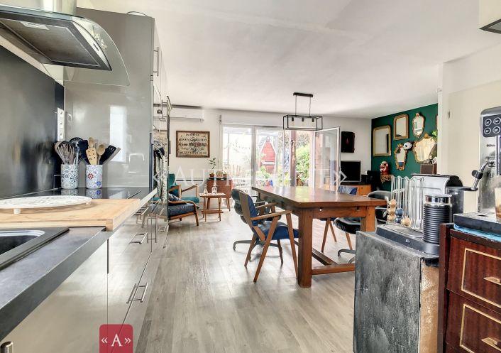 A vendre Maison Garidech | Réf 810076899 - Autrement conseil immobilier