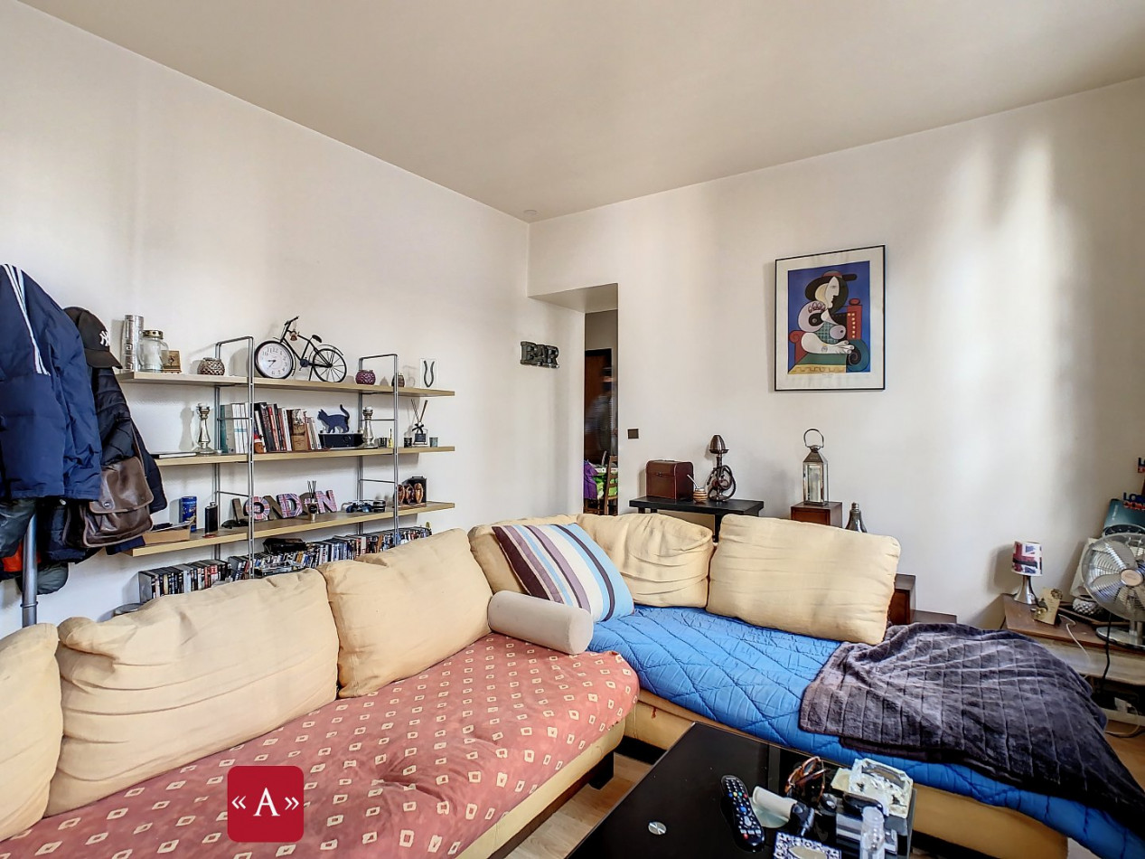 A louer  Villefranche De Rouergue   Réf 810076909 - Autrement conseil immobilier