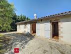 A louer  Saint-sulpice-la-pointe | Réf 810076910 - Autrement conseil immobilier