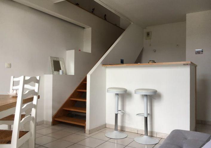 A louer Albi 810141101 Abc immobilier