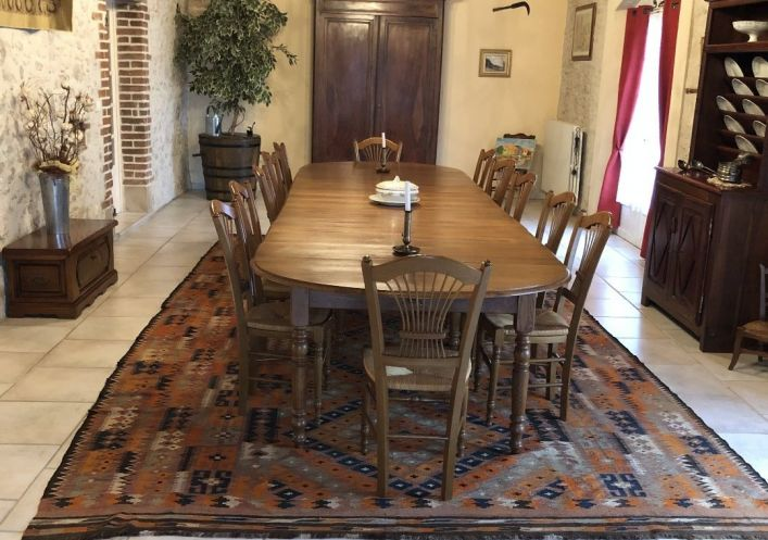 A vendre Orban 810141398 Abc immobilier