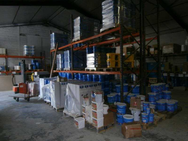 A vendre Puygouzon 810141425 Abc immobilier