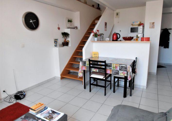 A louer Albi 810141803 Abc immobilier