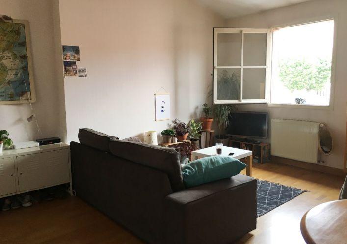 A louer Albi 810141861 Abc immobilier