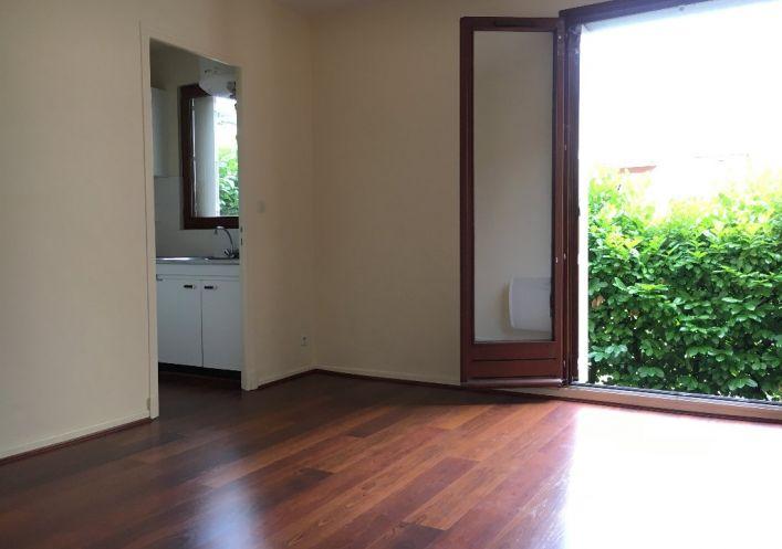 A louer Albi 810141862 Abc immobilier