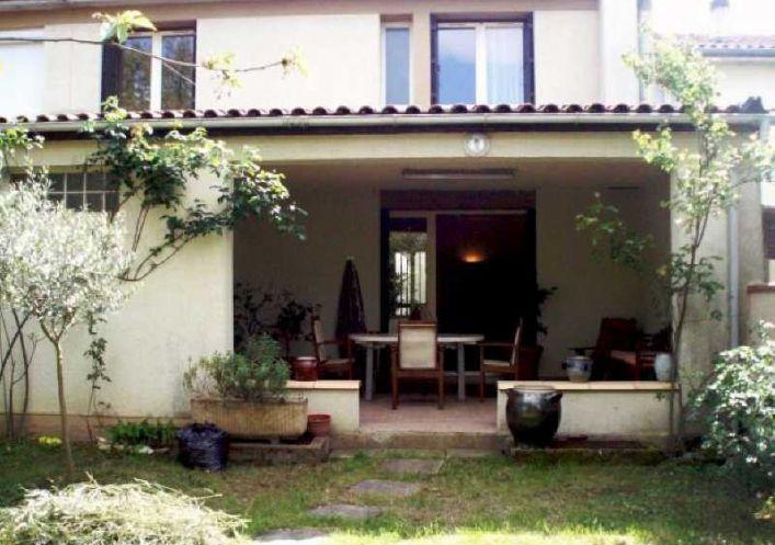 A vendre Saint Juery 81014240 Abc immobilier