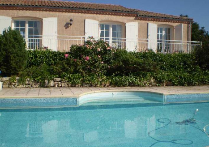 A vendre Fauch 81014306 Abc immobilier