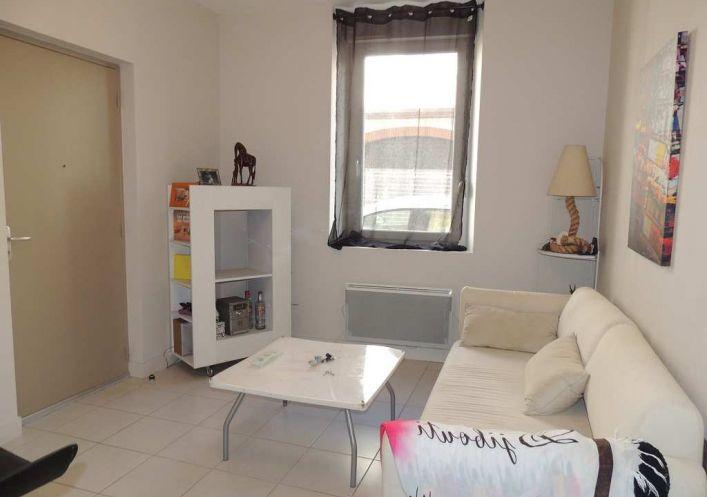 A louer Albi 810143624 Abc immobilier