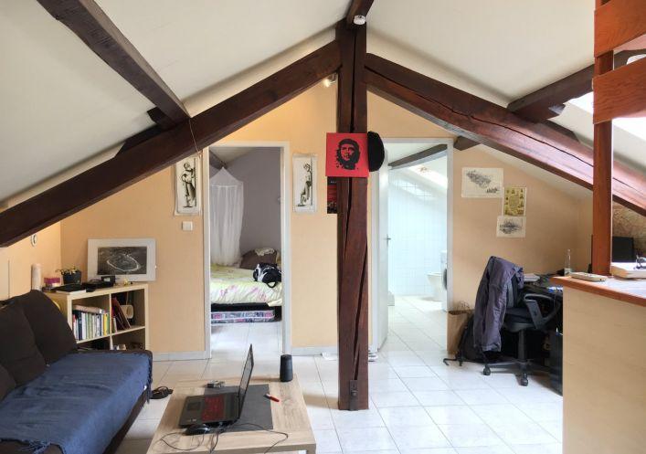 A louer Albi 810143909 Abc immobilier