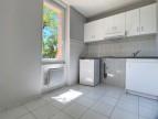 A louer Albi 810143967 Abc immobilier teyssier