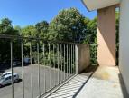 A louer Albi 810143998 Abc immobilier