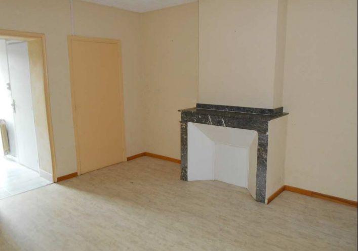 A vendre Albi 810144014 Abc immobilier