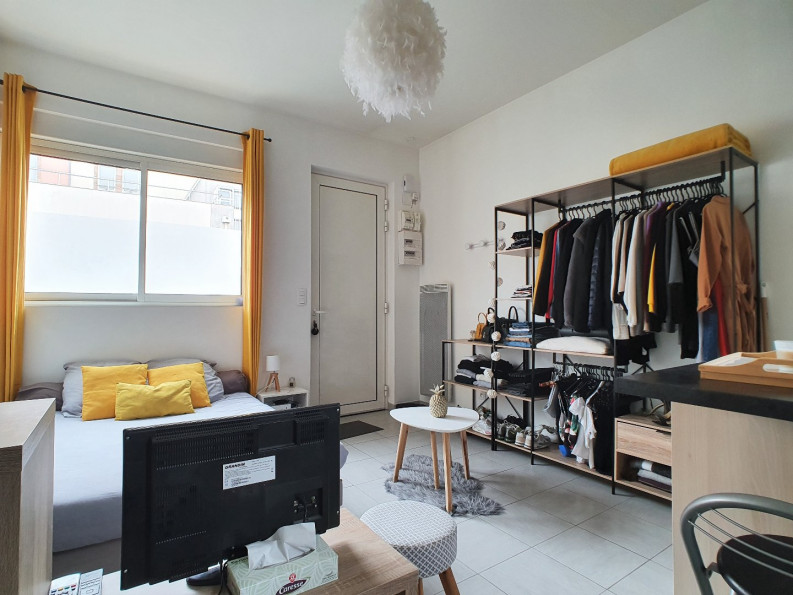 A louer Albi 810144043 Abc immobilier