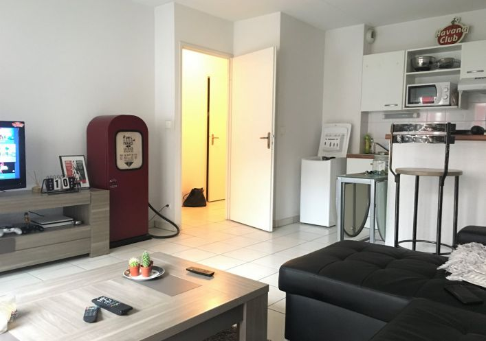 A louer Albi 810144269 Abc immobilier