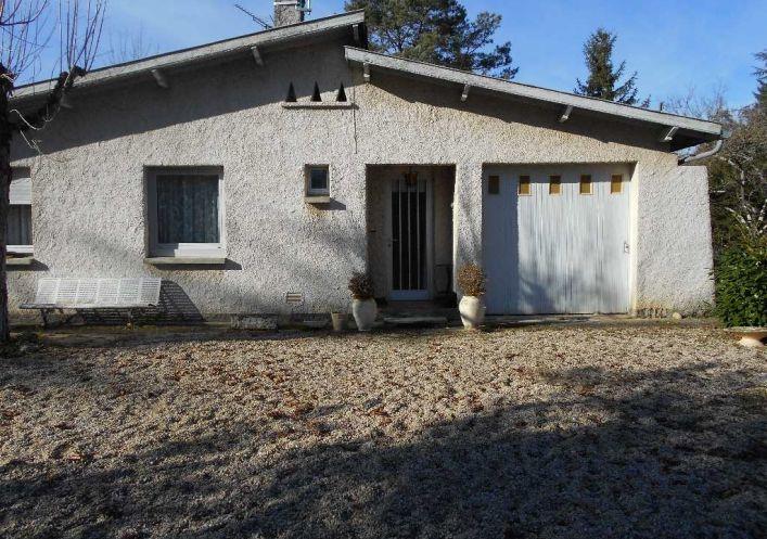 A vendre Puygouzon 810144867 Abc immobilier