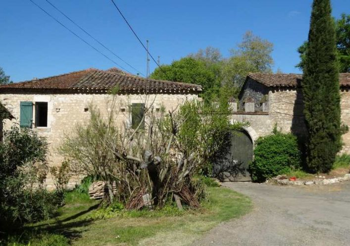 A vendre Lombers 810144942 Abc immobilier