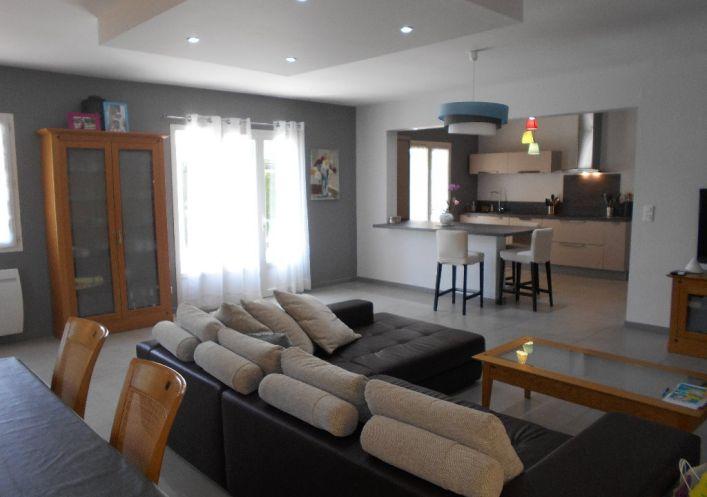 A vendre Albi 810145008 Abc immobilier