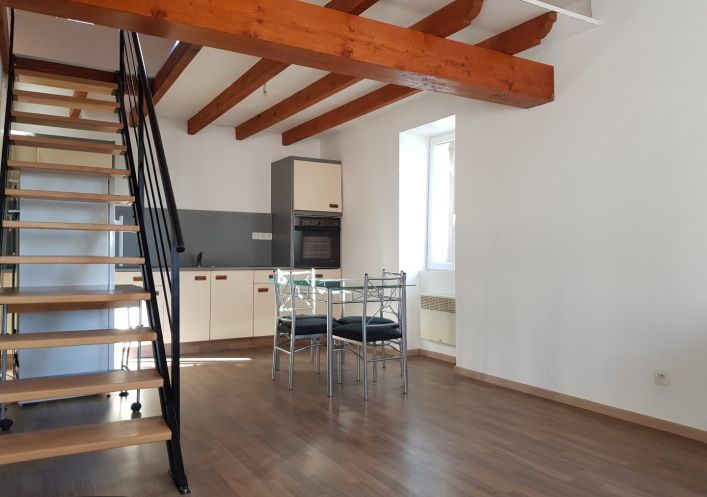 A louer Fauch 810145051 Abc immobilier