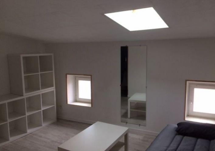 A louer Albi 810145069 Abc immobilier