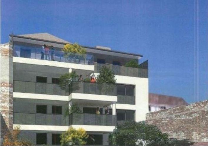 A vendre Albi 810145089 Abc immobilier