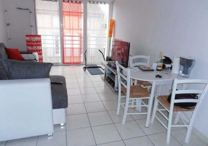 A vendre Albi 810145217 Abc immobilier