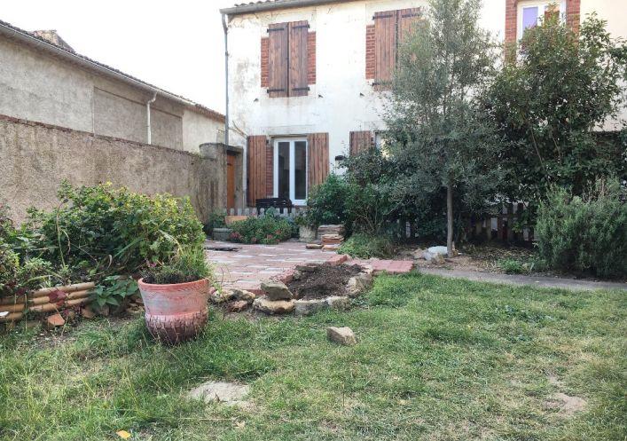 A vendre Lescure D'albigeois 810145299 Abc immobilier