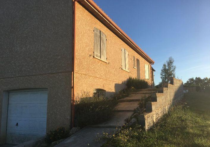 A vendre Lescure D'albigeois 810145324 Abc immobilier