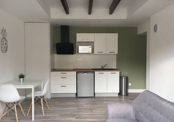 A louer Albi 810145506 Abc immobilier