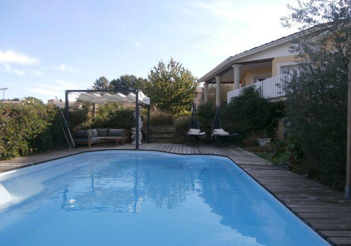 A vendre Salies 810145547 Abc immobilier