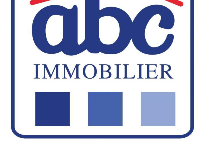 A louer Albi 810145549 Abc immobilier