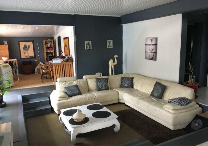 A vendre Sainte Croix 810145605 Abc immobilier